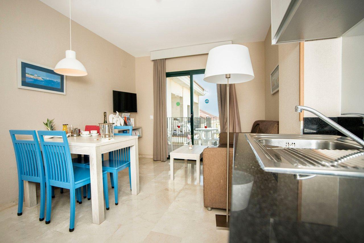 0ce25016 HOTEL SPA BENALMADENA PALACE (Spania) - Hotell - anmeldelser og  prissammenligning - TripAdvisor