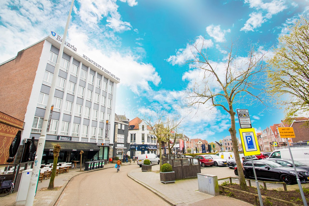 Whirlpool Bad Eindhoven : Hotel la reine updated prices reviews eindhoven the