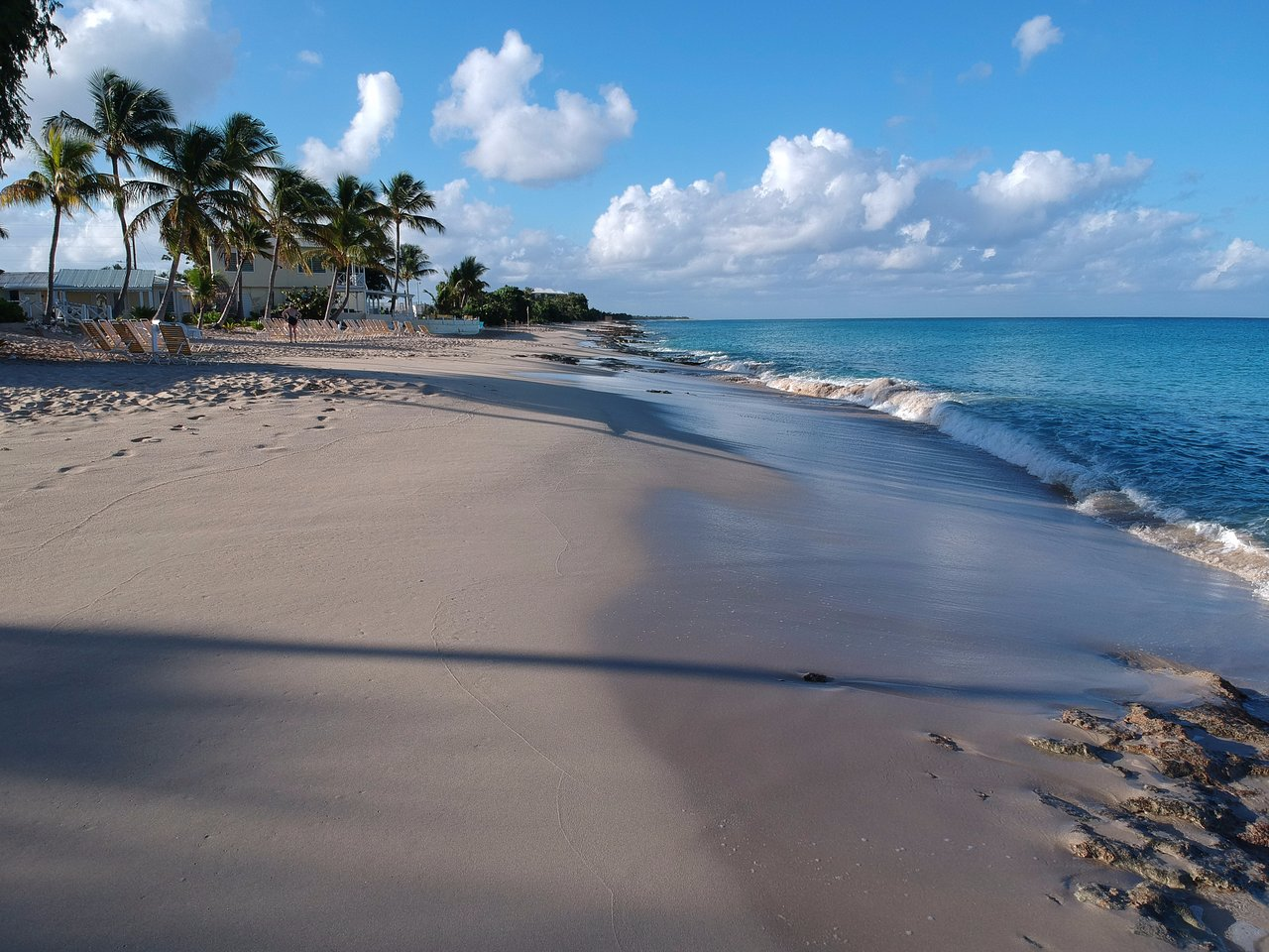 Sand Castle On The Beach Updated 2018 Prices Hotel Reviews St Croix Frederiksted Tripadvisor