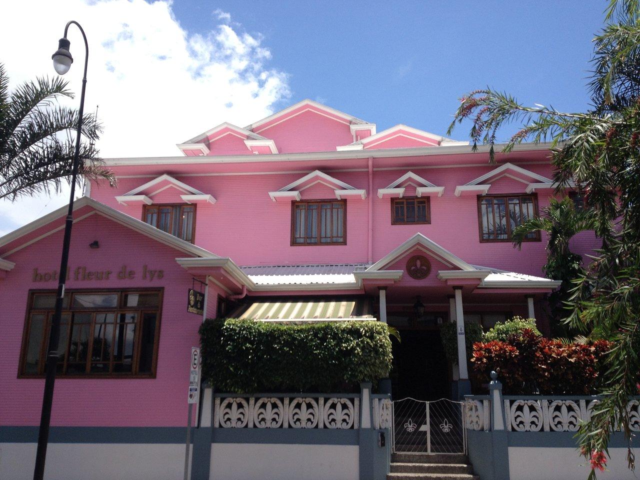 hotel fleur de lys updated 2019 prices reviews costa rica san rh tripadvisor com