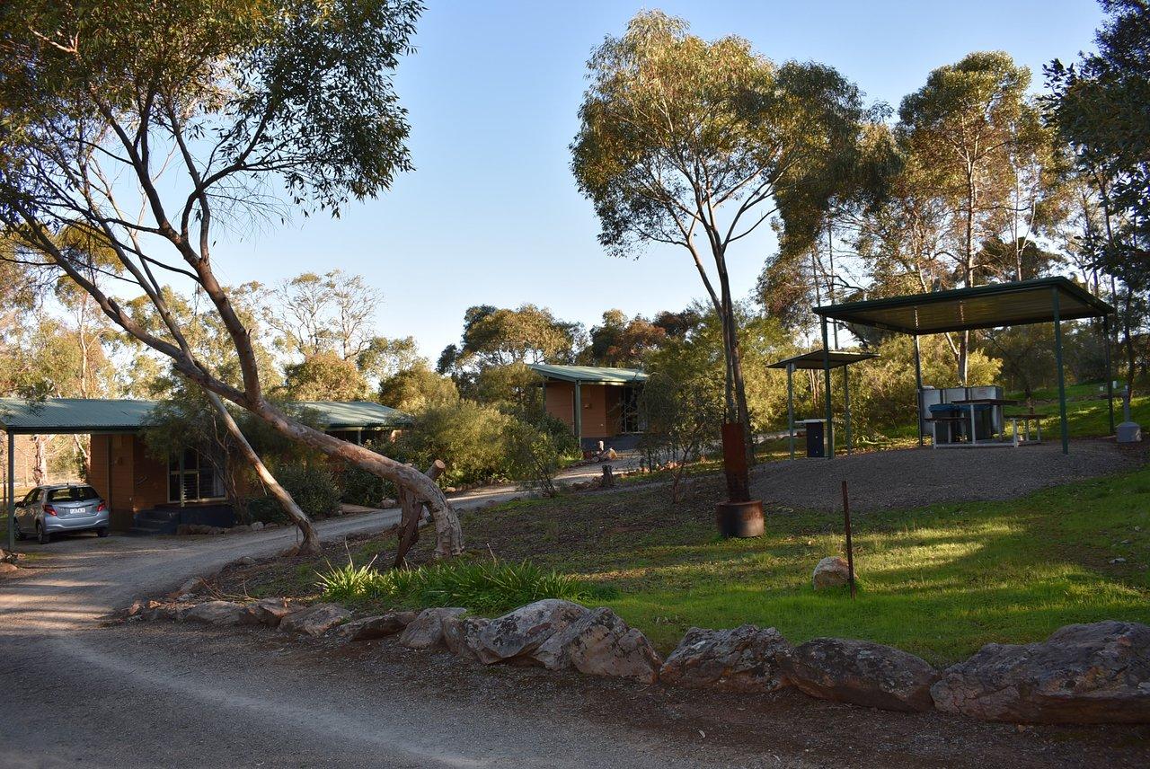watervale retreat updated 2019 prices lodge reviews australia rh tripadvisor com