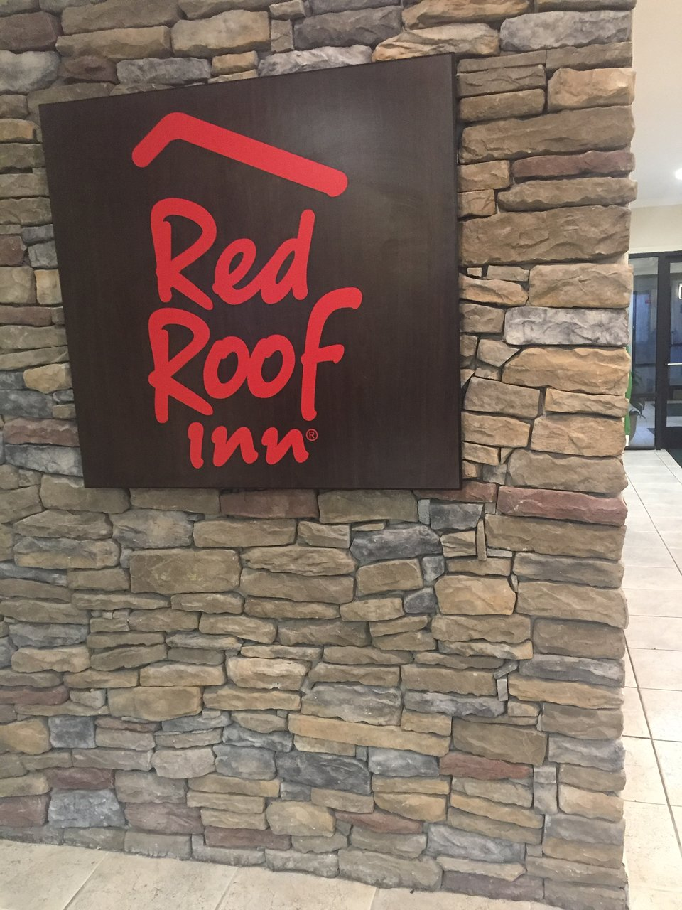RED ROOF INN RICHMOND, KY $51 ($̶5̶9̶) - Updated 2019 Prices & Hotel