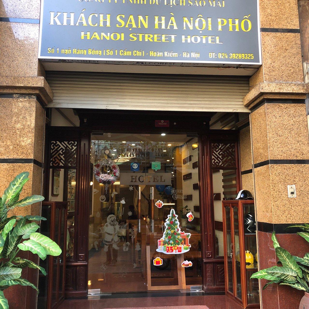 hanoi street hotel 20 2 8 prices reviews vietnam rh tripadvisor com