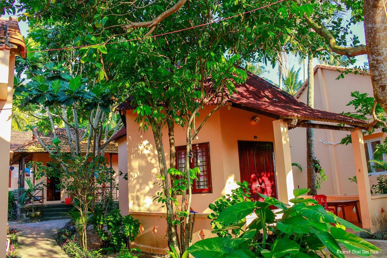 thai tan tien resort 19 2 7 prices guest house reviews rh tripadvisor com