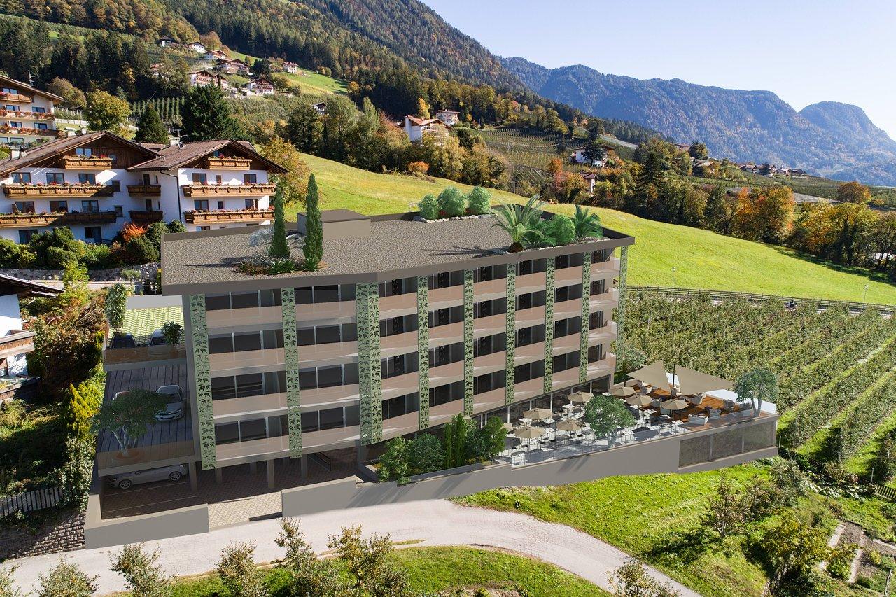 Oliven Genuss Hotel Hirzer Bewertungen Fotos Preisvergleich