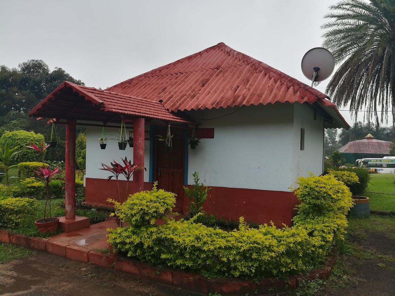 veerabhoomi tourist village kushalanagar prices ranch reviews rh tripadvisor com