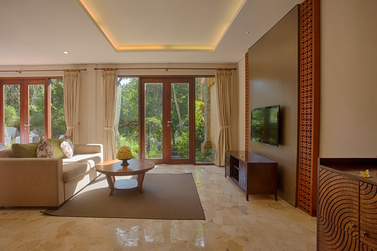 Anahata Villas Spa Resort Prices Reviews Bali Gianyar Tripadvisor