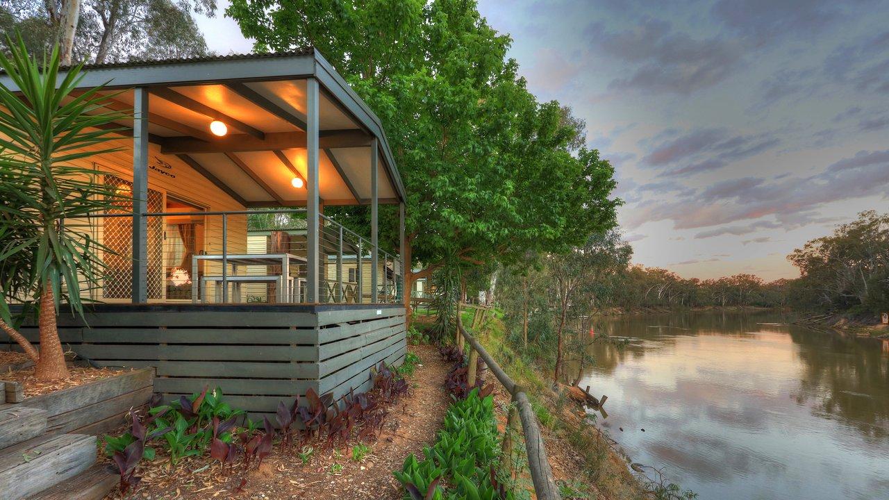 2019: Best of Mathoura, Australia Tourism - TripAdvisor