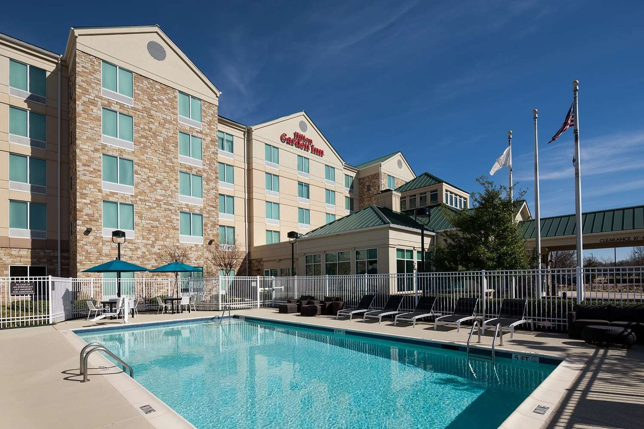 the 5 best frisco hotels with shuttle jun 2019 with prices rh tripadvisor com