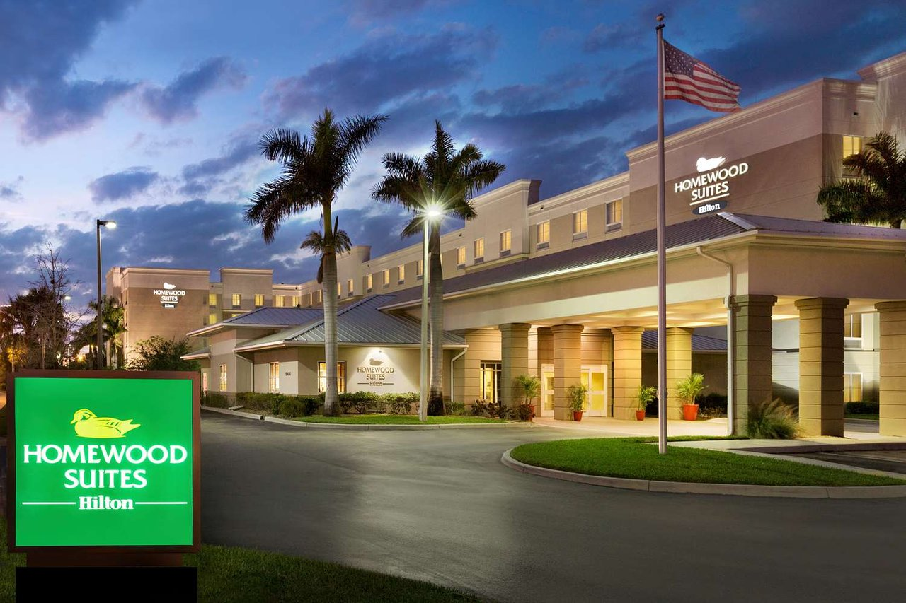 The 5 Best Downtown Fort Myers Hotels Jul 2019 With Prices Tripadvisor