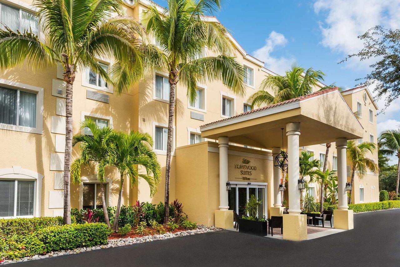 homewood suites by hilton bonita springs 114 1 5 4 updated rh tripadvisor com