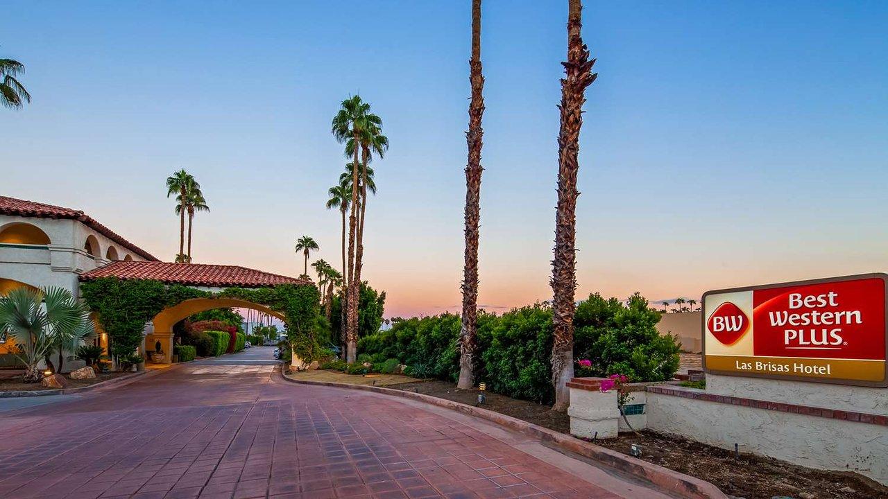 Best Western Plus Las Brisas Hotel 144 2 0 7 Updated 2019