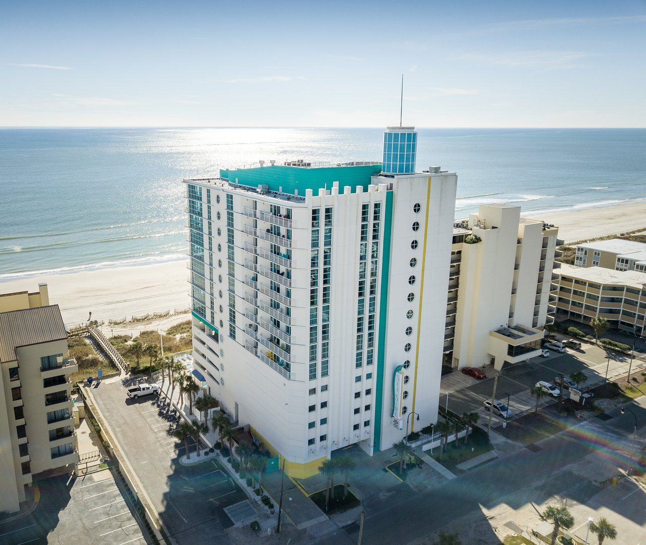 seaside updated 2019 prices resort reviews north myrtle beach rh tripadvisor com