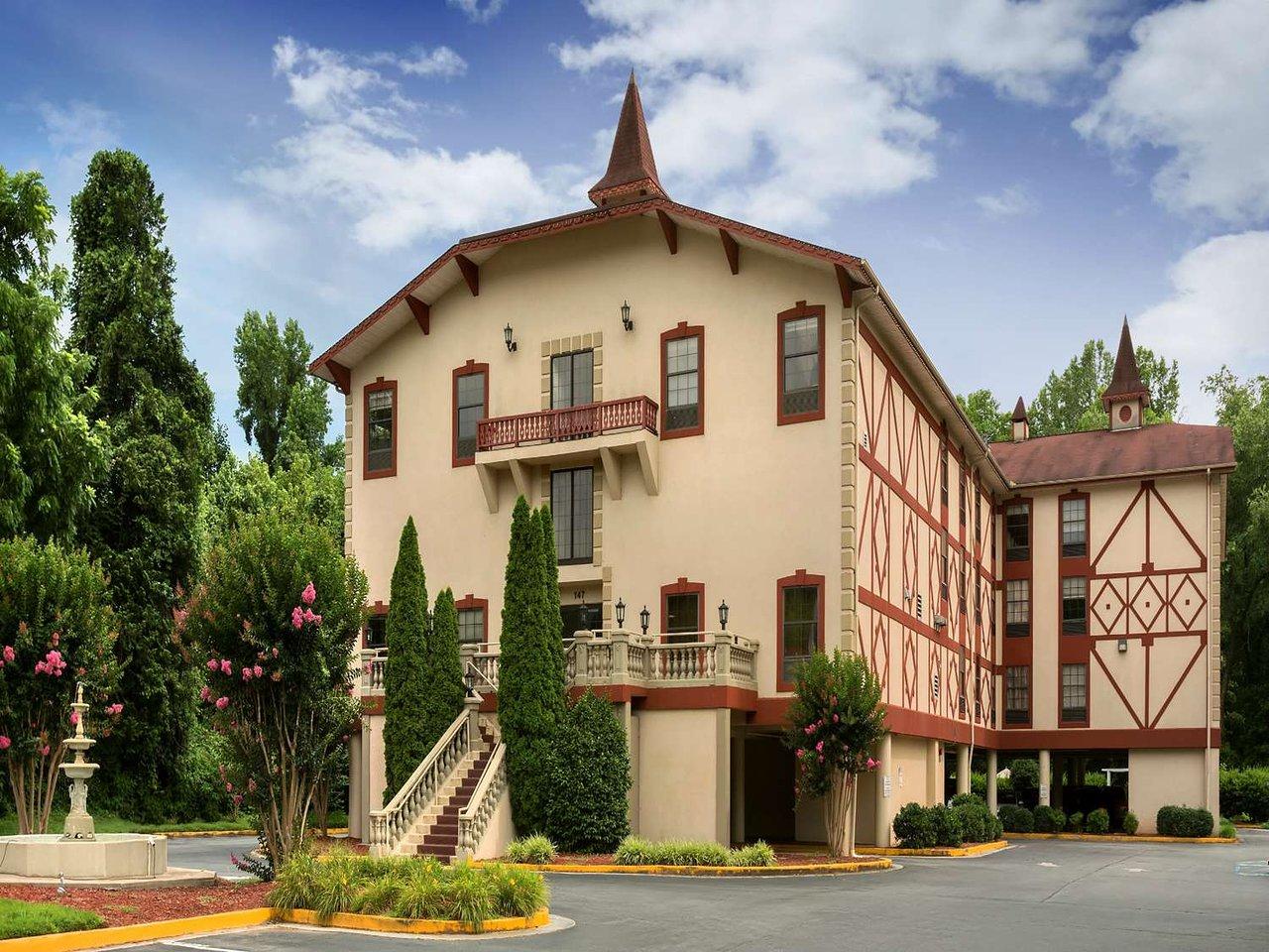 the 10 best hotels in cleveland ga for 2019 from 56 tripadvisor rh tripadvisor com