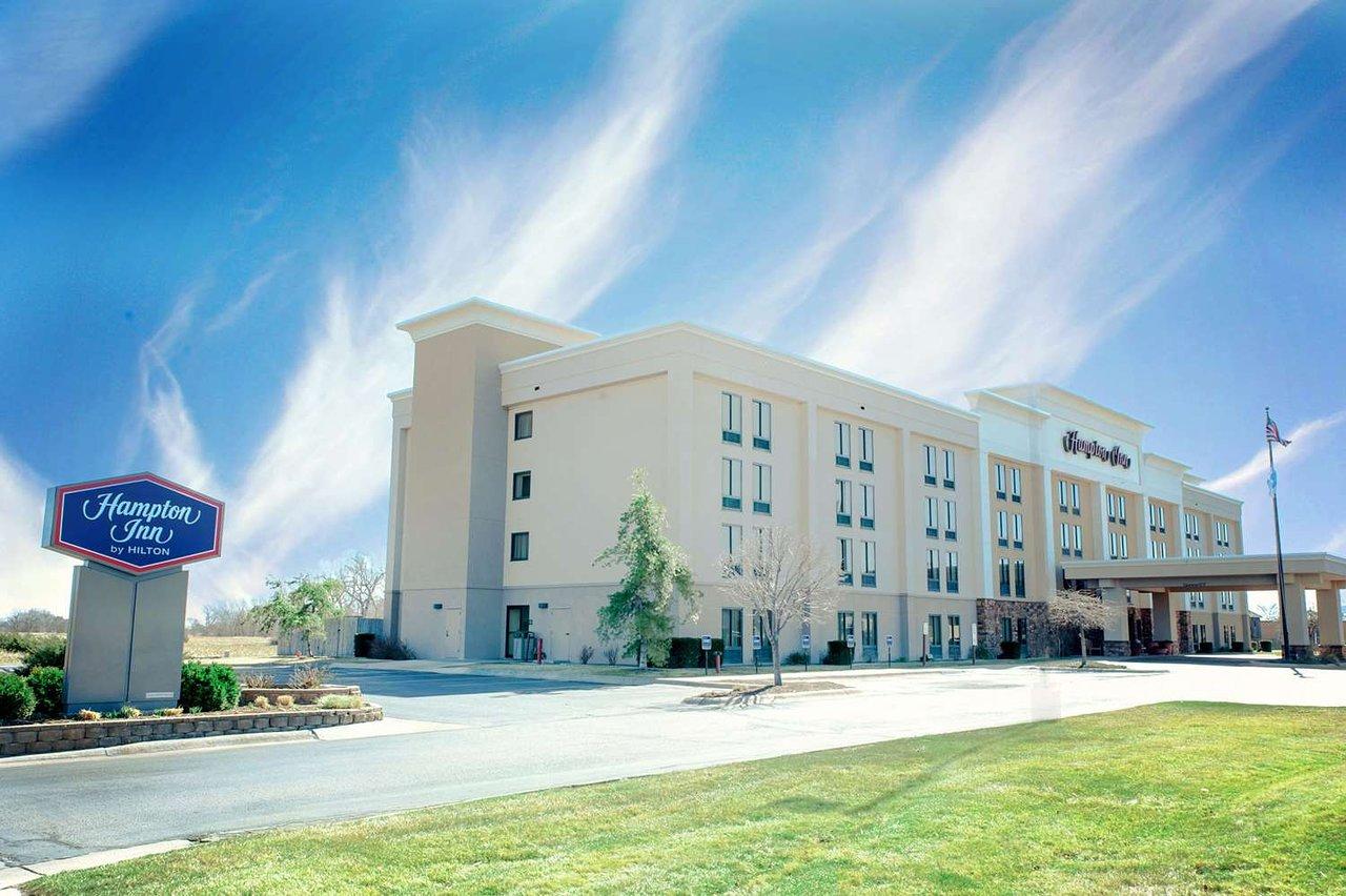 the best hilton hotels in north platte ne tripadvisor rh tripadvisor com