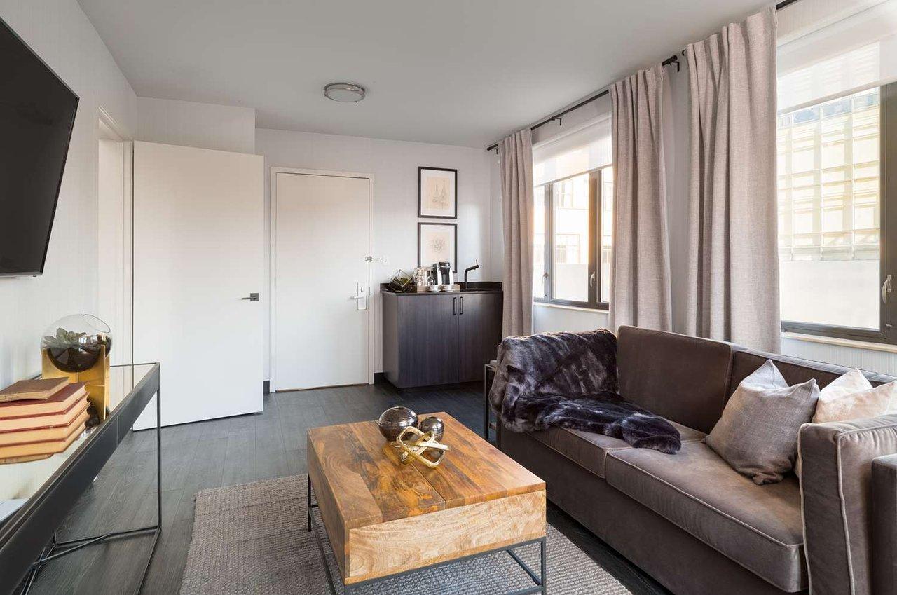Hilton Garden Inn New York Tribeca 139 1 8 5 Updated 2019 Prices Hotel Reviews City Tripadvisor