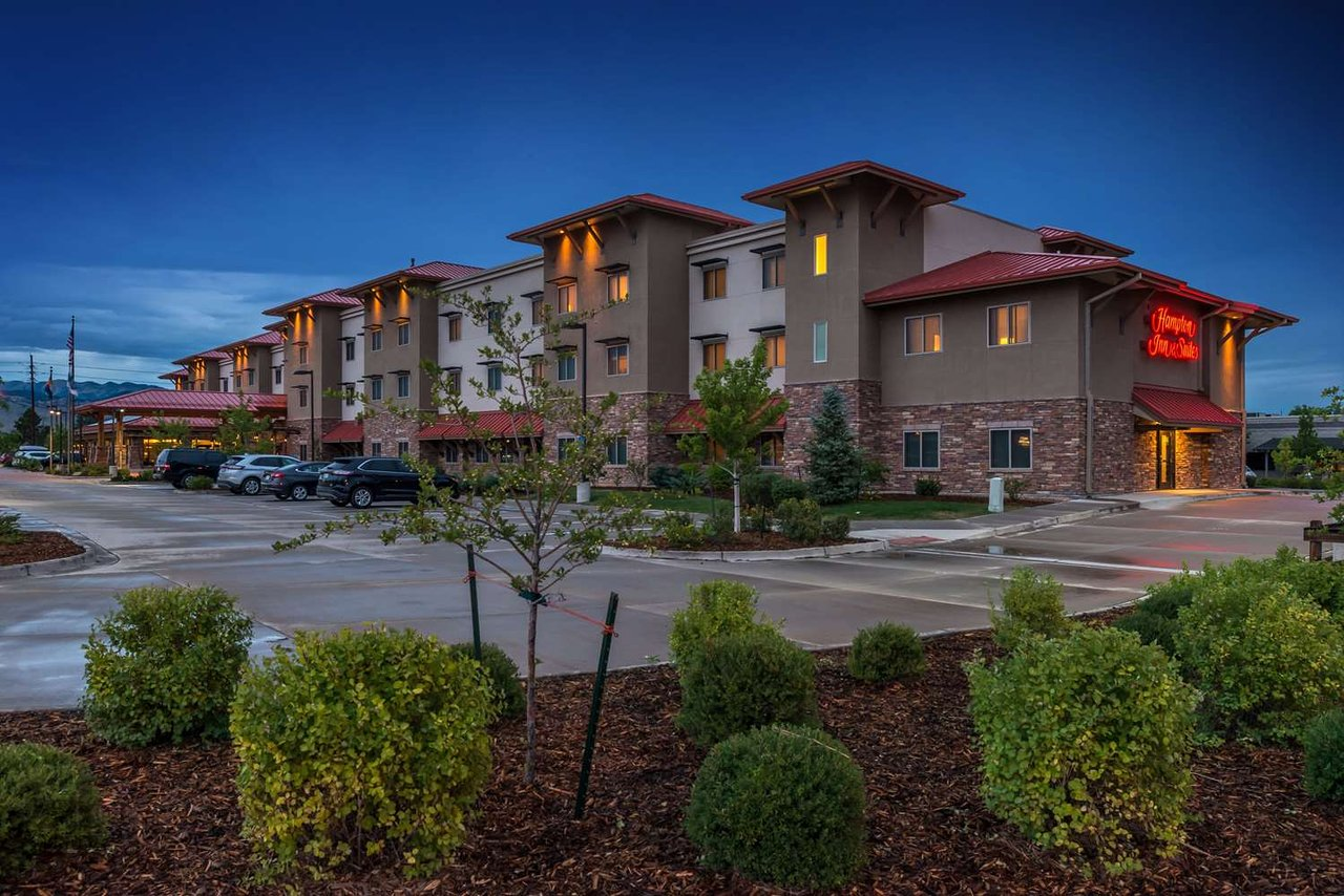 the 10 best longmont hotels with a pool of 2019 with prices rh tripadvisor com