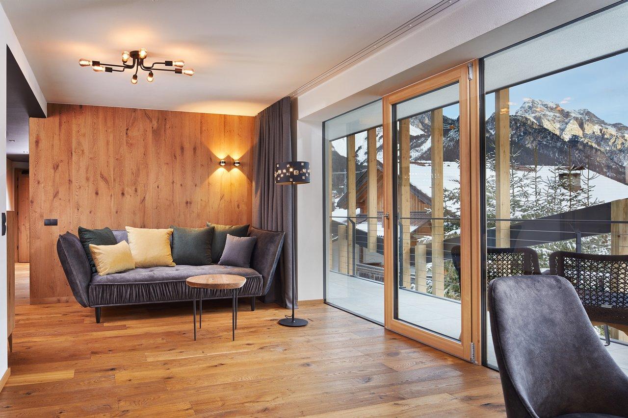 Excelsior Dolomites Life Resort San Vigilio Italy Updated 2019 Prices Hotel Reviews And Photos Tripadvisor