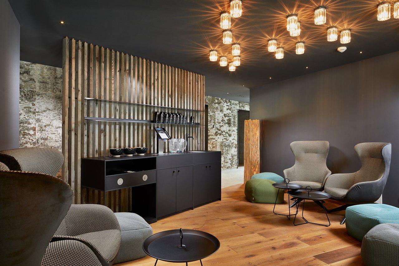 Excelsior Dolomites Life Resort Updated 2019 Prices Hotel Reviews San Vigilio Italy Tripadvisor