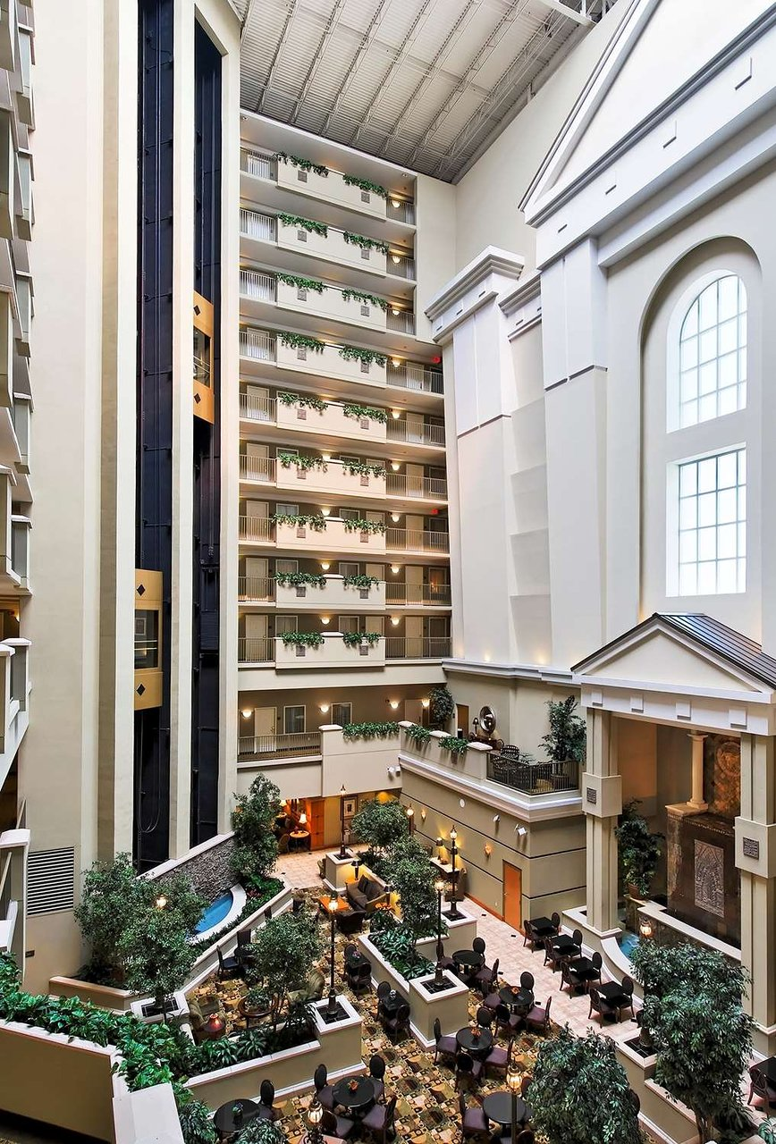 embassy suites by hilton nashville at vanderbilt 170 2 5 1 rh tripadvisor com embassy suites nashville vanderbilt shuttle embassy suites nashville vanderbilt phone