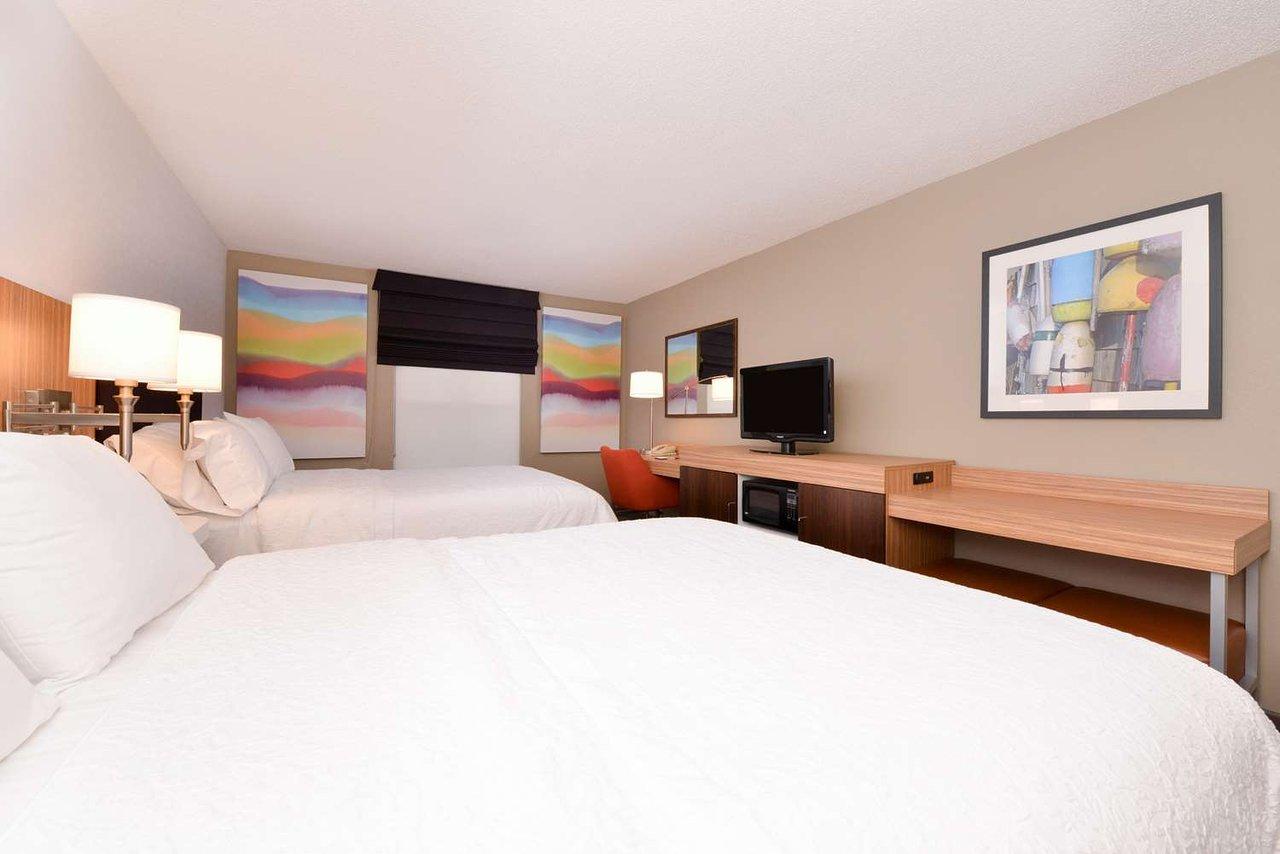 hampton inn suites plymouth 148 1 6 6 updated 2019 prices rh tripadvisor com