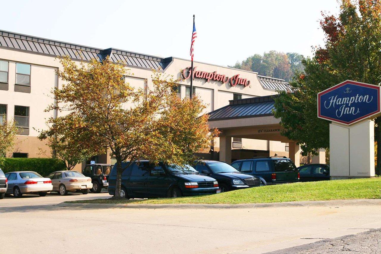 hampton inn zanesville hotel reviews photos rate comparison rh tripadvisor in