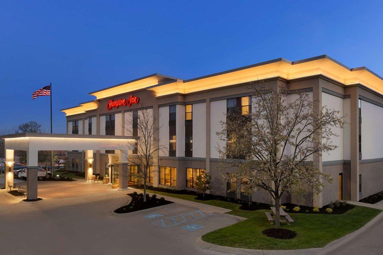 hampton inn zanesville 115 1 3 5 updated 2019 prices hotel rh tripadvisor com