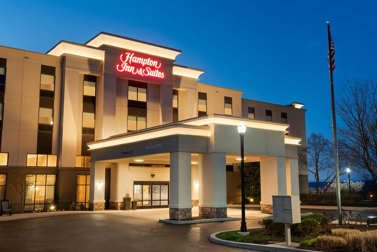 The 10 Best Hotels In Ephrata Pa For 2019 From 119
