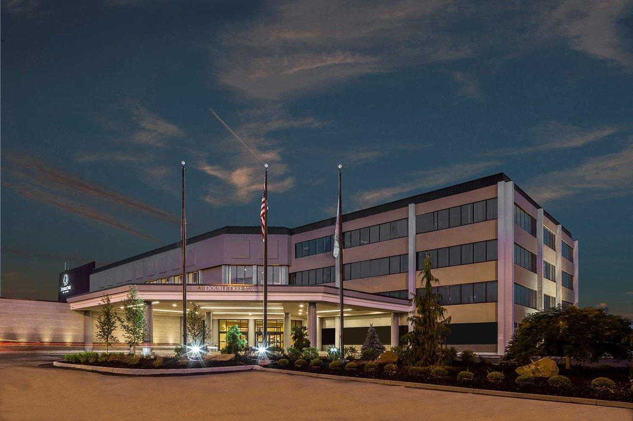CLARION INN PITTSBURGH CRANBERRY $71 ($̶8̶2̶) - Updated 2019