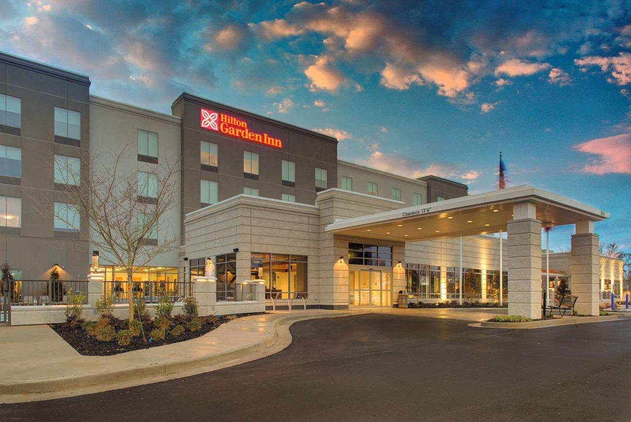 the 5 best 3 star hotels in jackson of 2019 with prices tripadvisor rh tripadvisor com