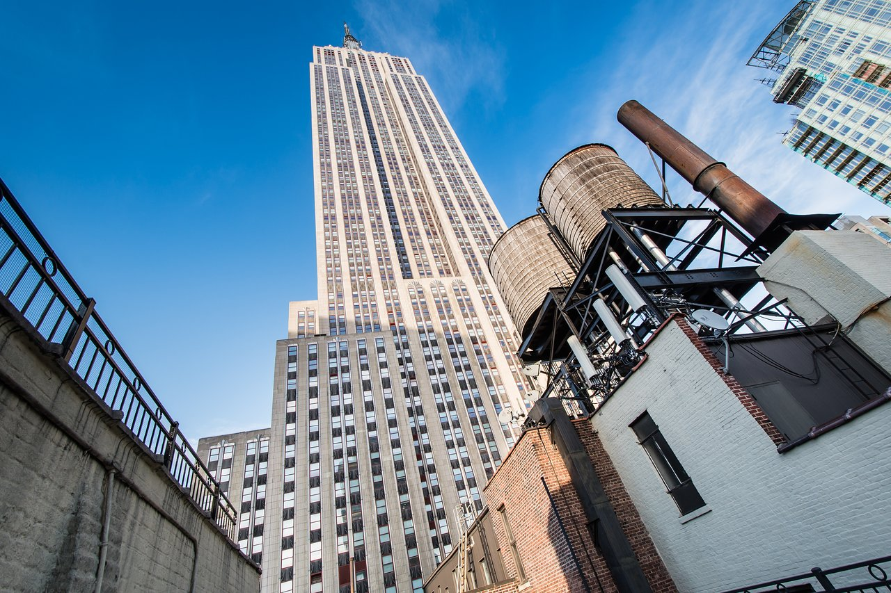 The Hotel Fifth Avenue 102 1 3 9 Updated 2019 Prices Reviews New York City Tripadvisor
