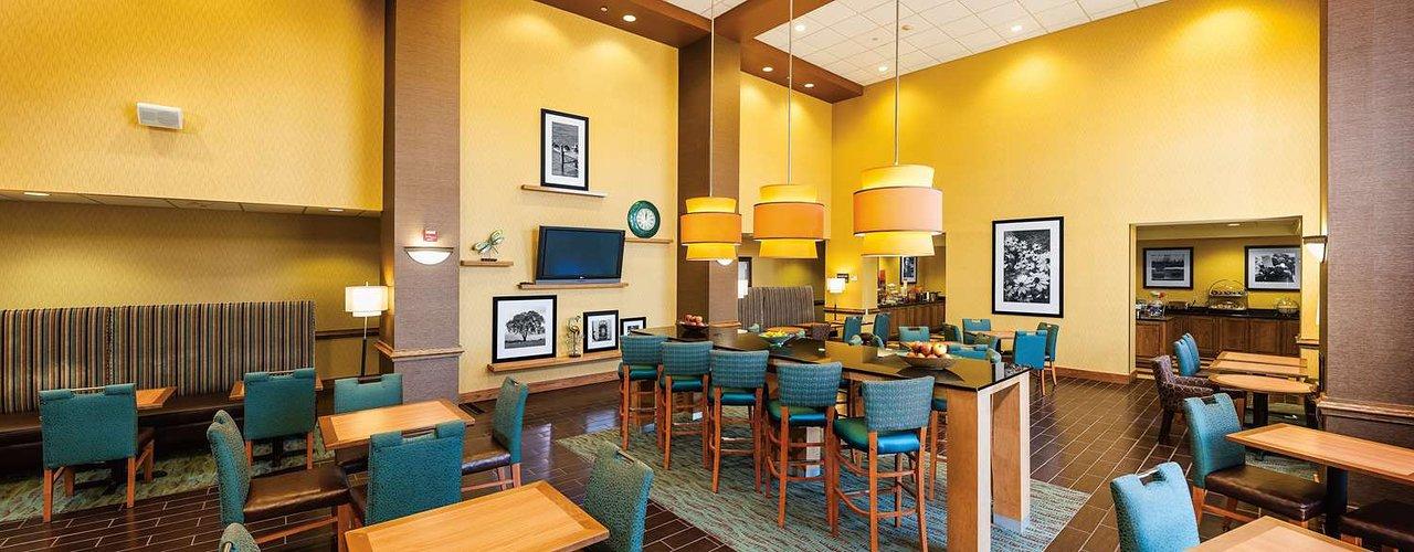 the 10 best hotels in chesapeake va for 2019 from 53 tripadvisor rh tripadvisor com