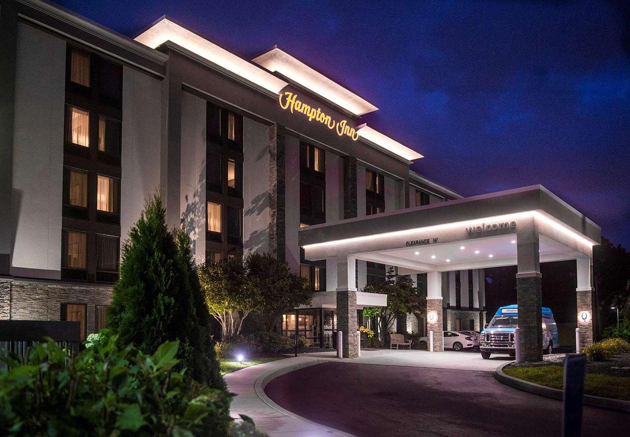 Hotels near west chester university pennsylvania