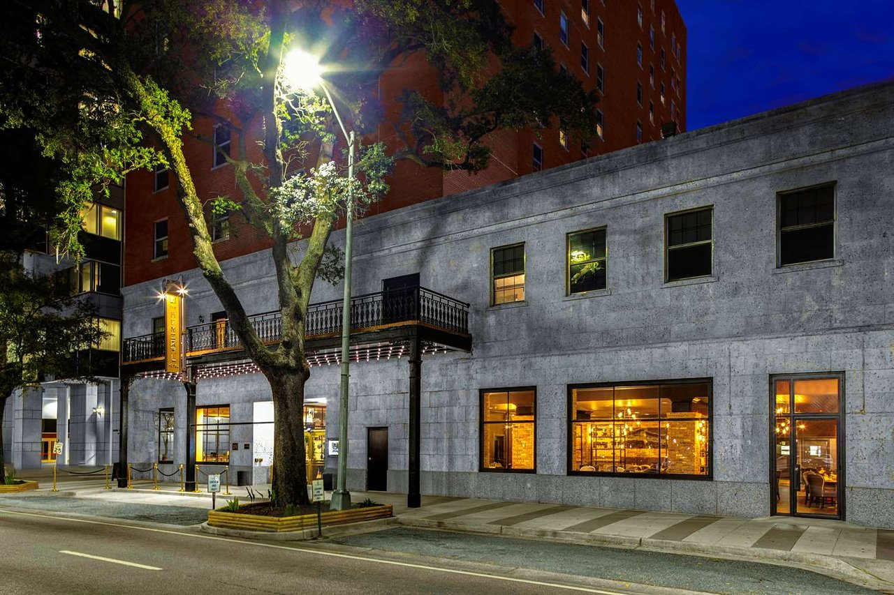THE BEST Historic Hotels in Mobile - Sept 2019 (with Prices
