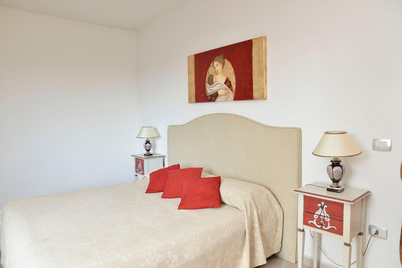 Prezzi Camere Da Letto Gotha tenute al bano hotel (cellino san marco, provincia di