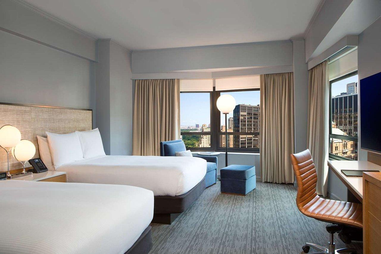 NEW YORK HILTON MIDTOWN $149 ($̶3̶5̶0̶) - Updated 2019 Prices & Hotel  Reviews - New York City - TripAdvisor