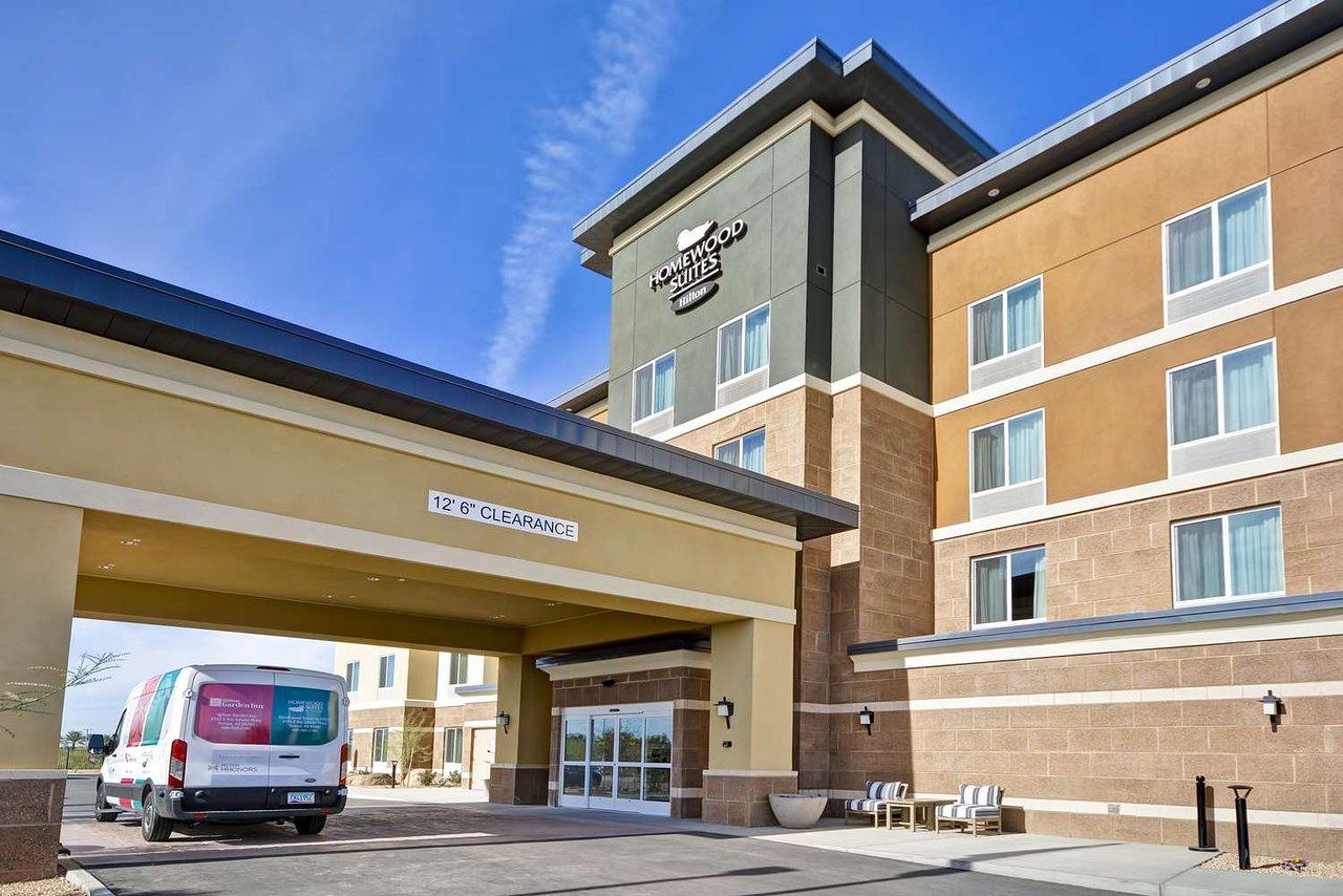 THE 10 CLOSEST Hotels to Casino Arizona, Scottsdale