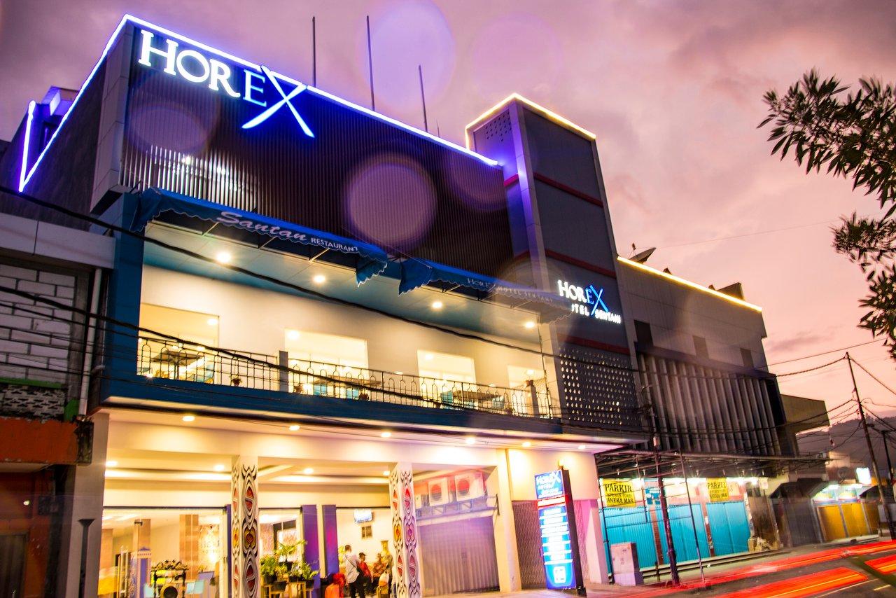 the best hotels in sentani for 2019 from 20 tripadvisor rh tripadvisor com