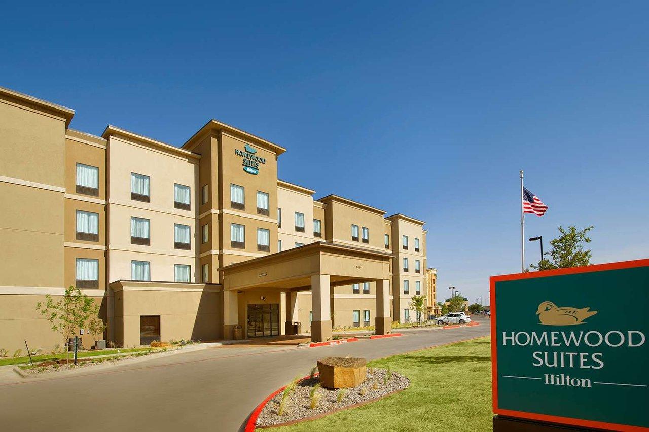 the best baymont inn and suites in midland tx tripadvisor rh tripadvisor com