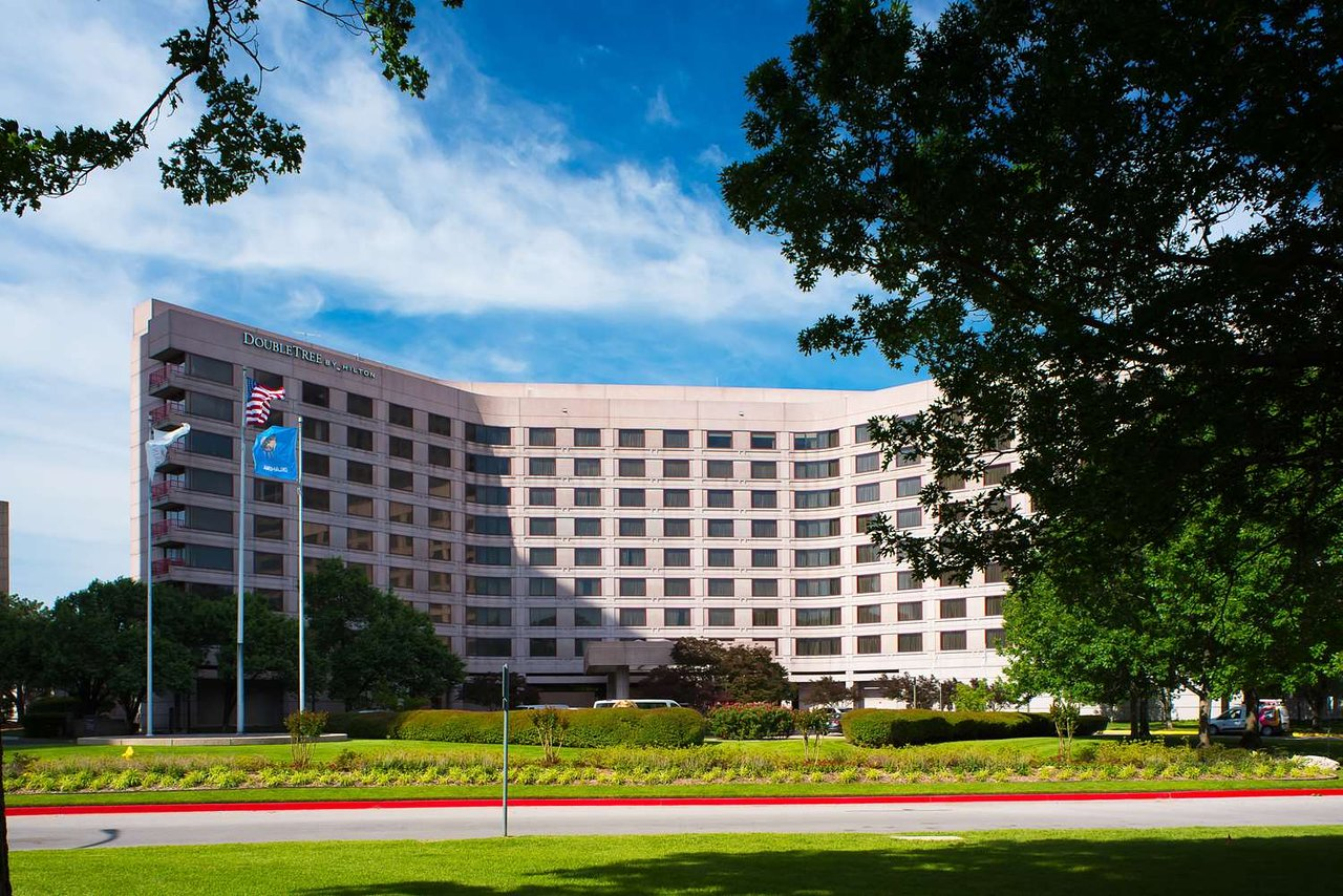 the 10 best pet friendly hotels in tulsa of 2019 with prices rh tripadvisor com