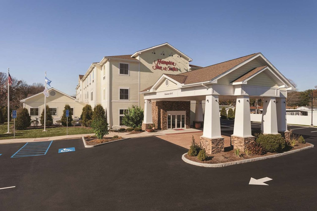 hampton inn suites mystic 121 2 2 3 updated 2019 prices rh tripadvisor com