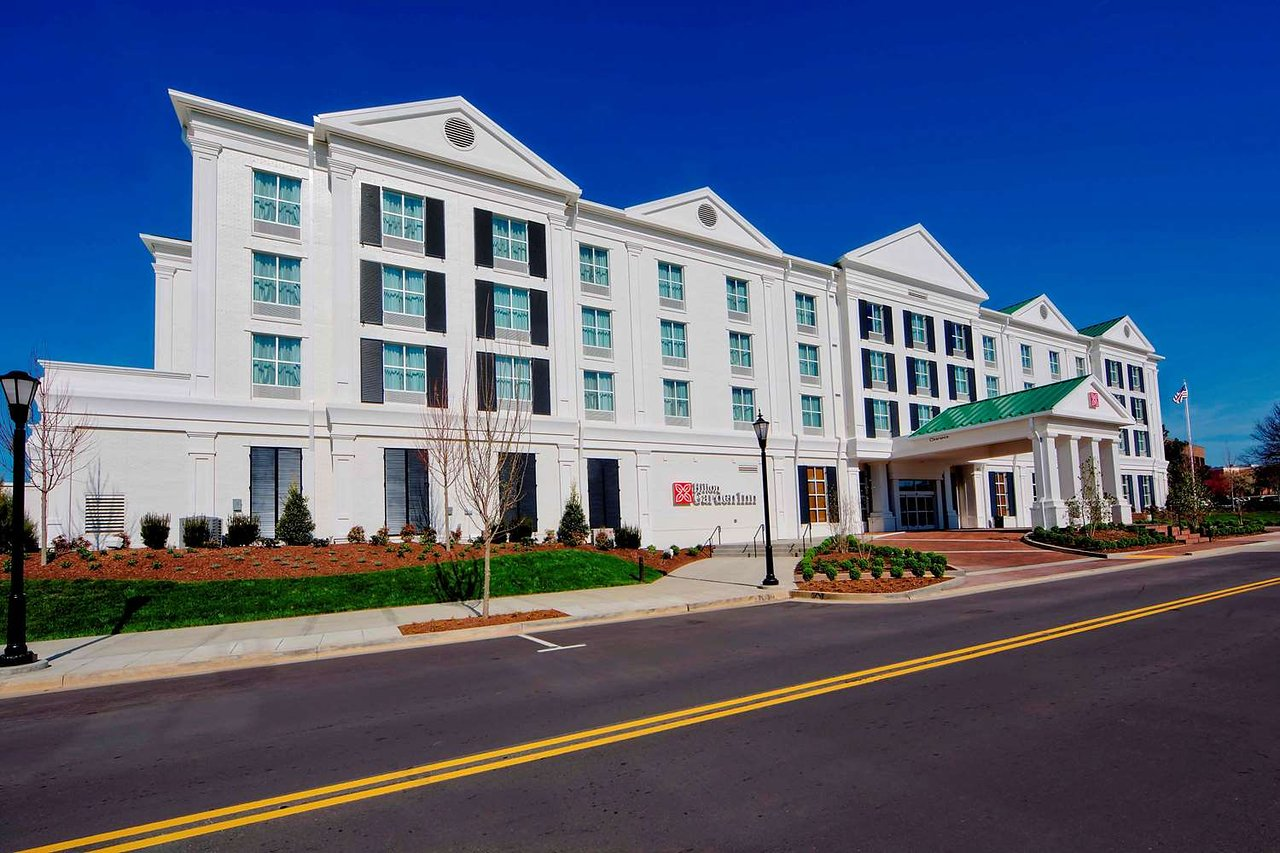 Hilton Garden Inn Nashville Brentwood 133 3 4 0 Updated 2019