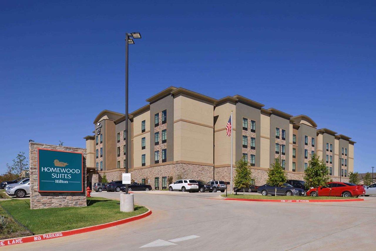 Homewood Suites By Hilton Trophy Club Fort Worth North Ab 147