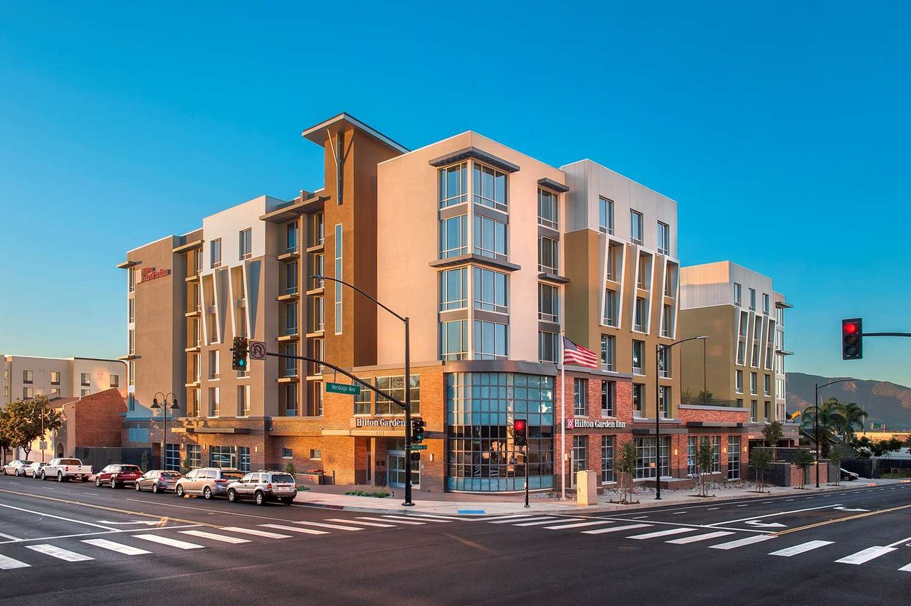 the 10 best hotels in burbank ca for 2019 from 107 tripadvisor rh tripadvisor com
