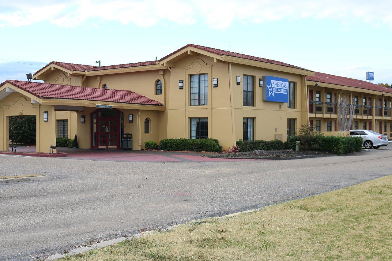 americas best value inn montgomery alabama hotel 48 7 2 rh tripadvisor com
