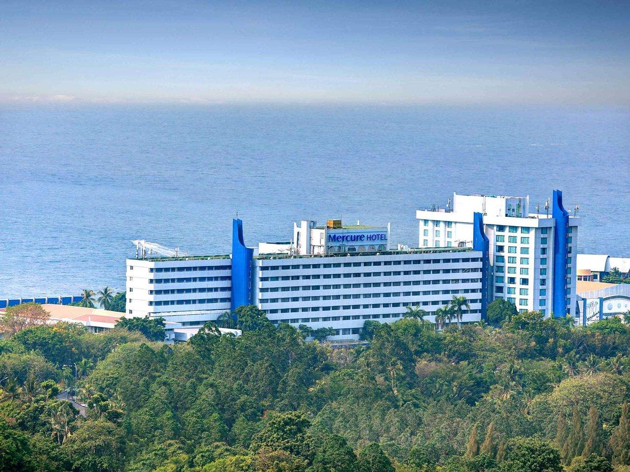 mercure convention center 36 4 5 updated 2019 prices hotel rh tripadvisor com