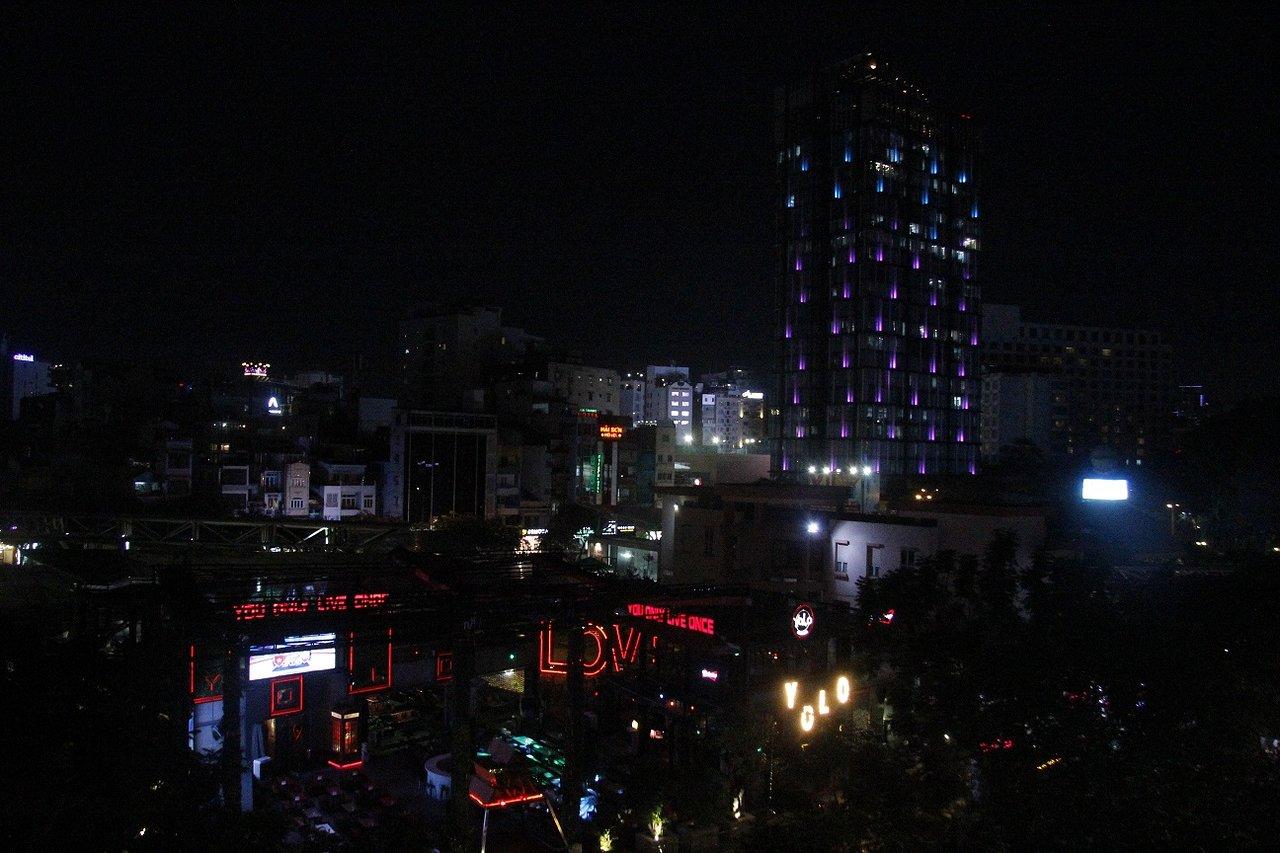 liberty hotel saigon greenview ho chi minh city vietnam asia rh tripadvisor in