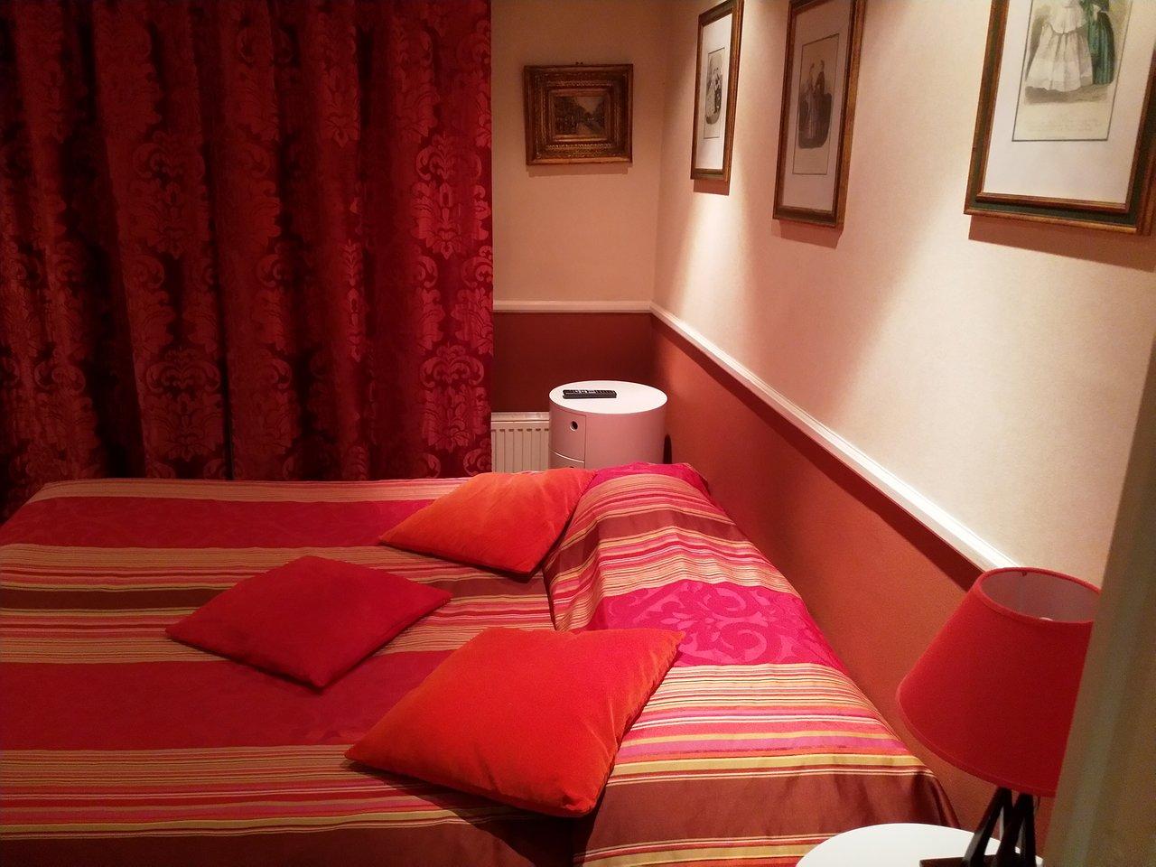 hotel des arts updated 2019 prices reviews paris france rh tripadvisor com