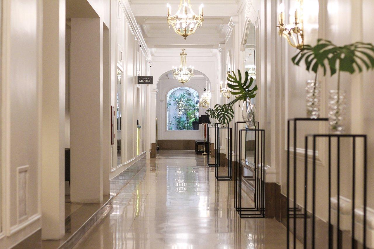 carsson hotel buenos aires argentina opiniones y comparaci n de rh tripadvisor com ar