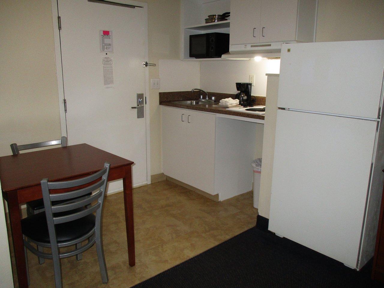 Motel 6 richmond va i 64 west 60 ̶7̶0̶ updated 2019 prices hotel reviews tripadvisor